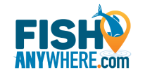 fish anywhere logo